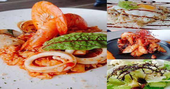 【花蓮吉安】沐食Res–舒適環境與可口輕食的早午餐時光