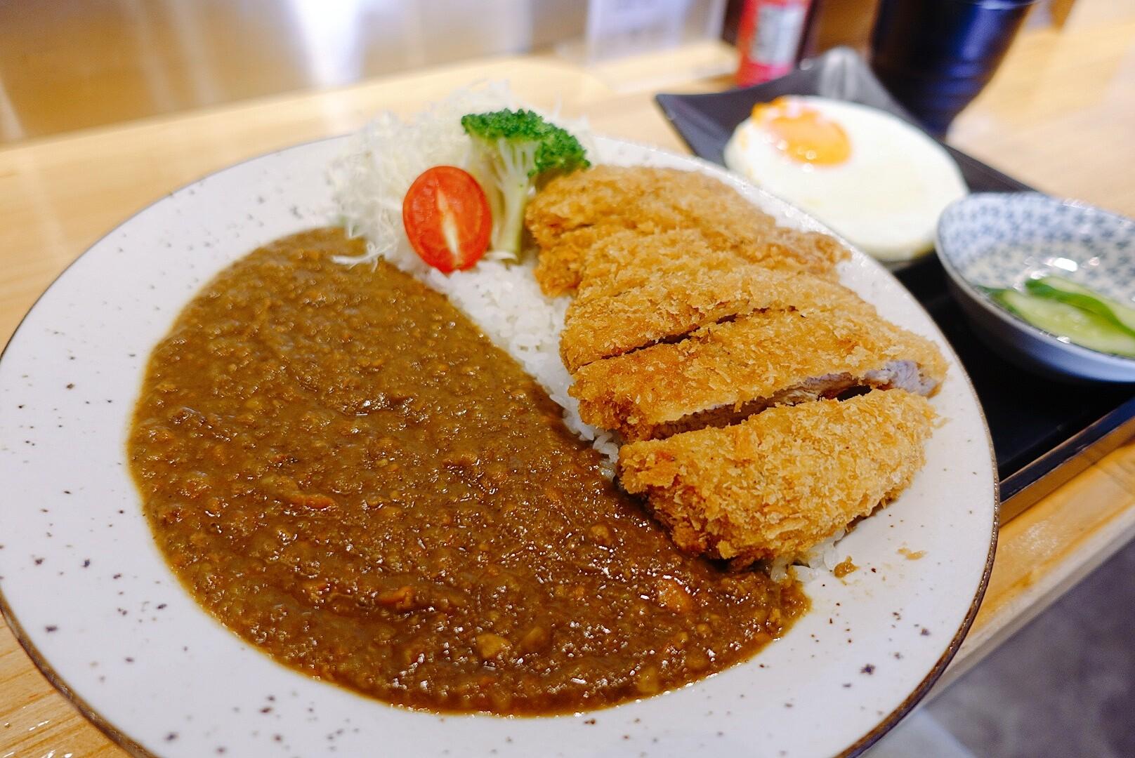 【花蓮市區】大好き|丼飯專賣,利用在地食材的好味道