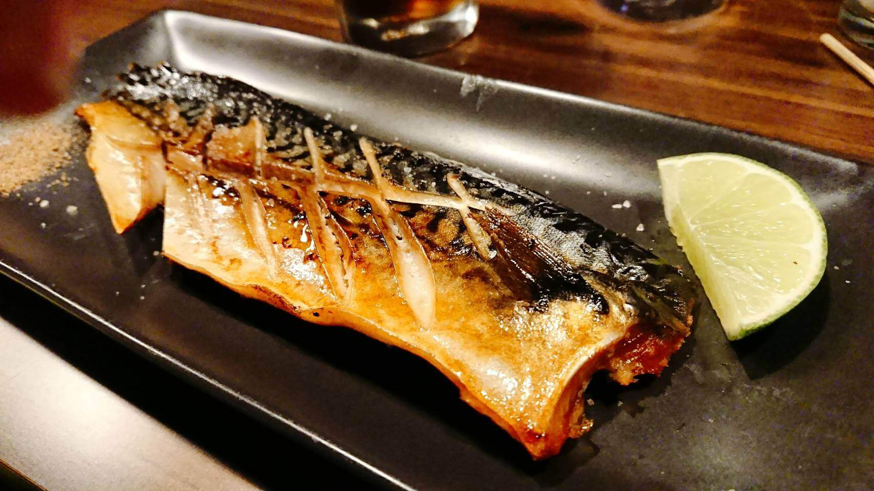 【台北東湖】MAMU–美味烤炸物X調酒的悠然片刻