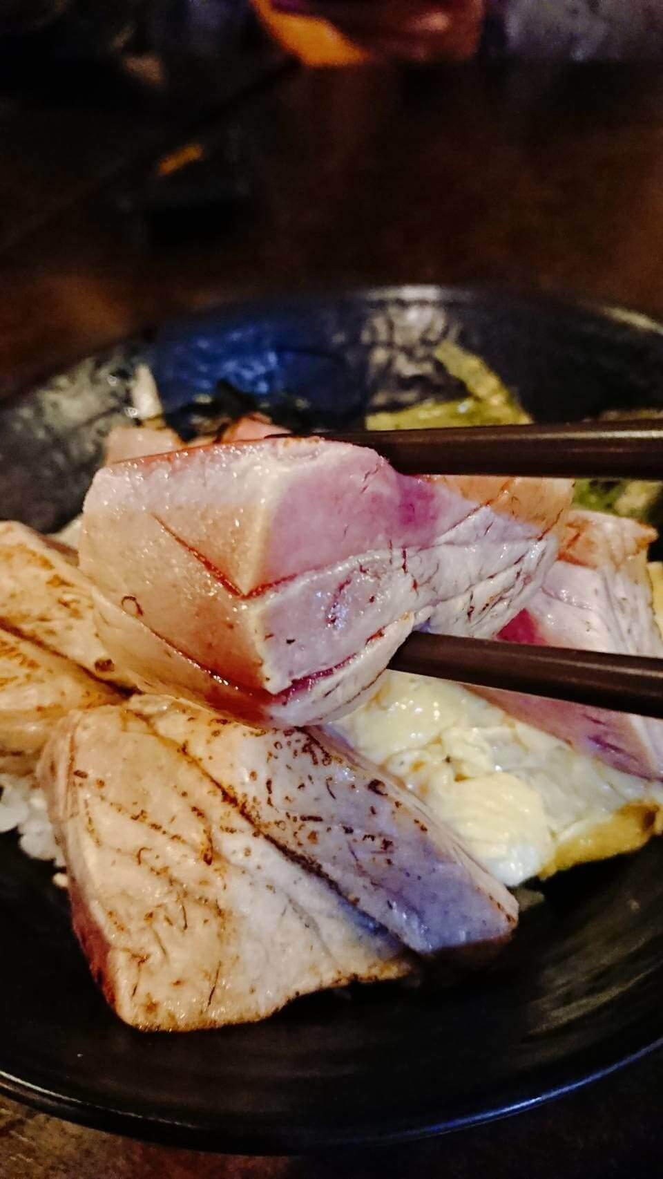 【新竹市區】築地鮮魚–好吃的平價日式料裡,加飯加湯吃到飽
