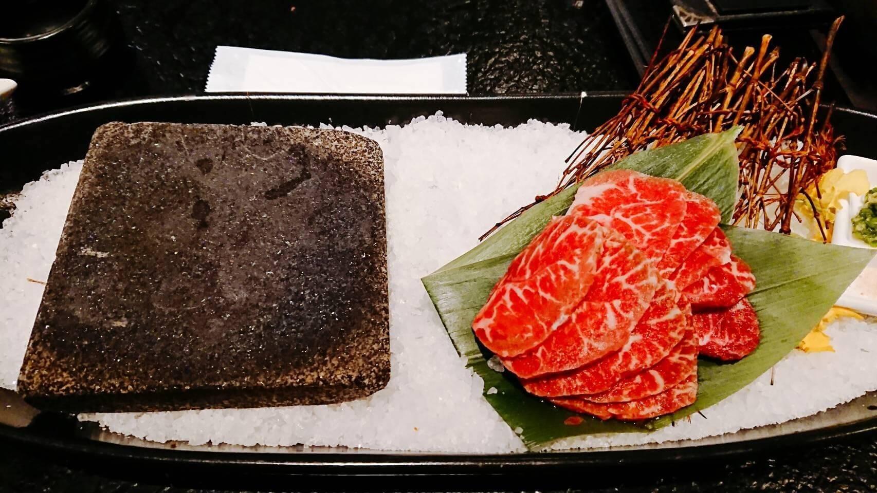 【新北板橋】藝奇–王品旗下的精緻日式料理