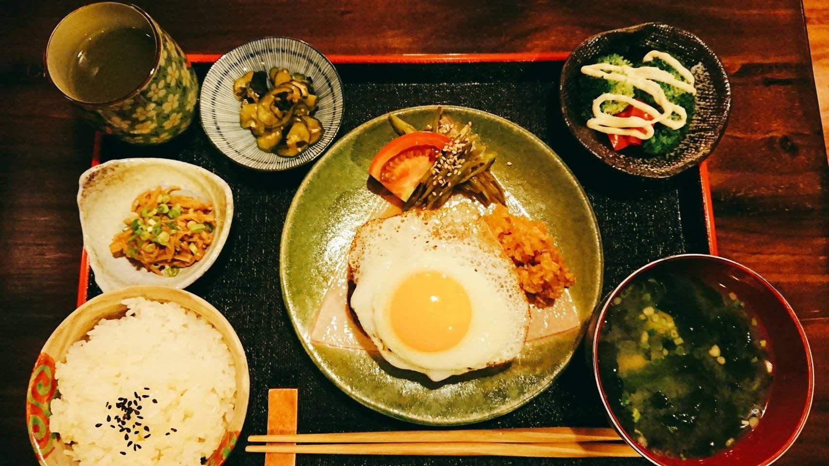 【花蓮市區】神田屋|美味漢堡排X溫馨家庭餐館